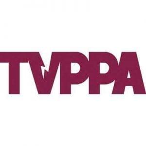 TVPPA