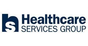 healthcareservicesgroup
